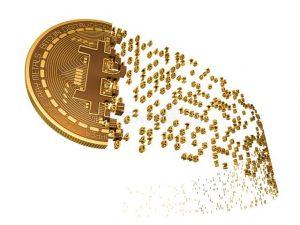 Kauf von Kryptowährungen