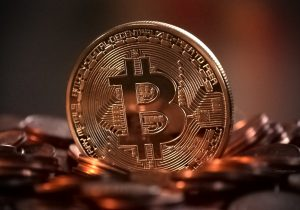 Istanbul Bitcoin Era verzögert sich
