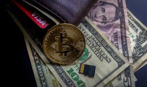 Range-Bound-Trading bei Bitcoin Revolution
