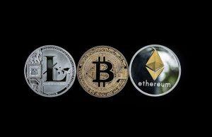 globalen Rezession bei Bitcoin Era